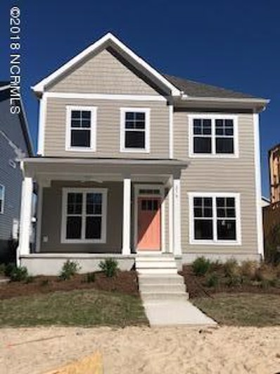 278 Trisail Terrace, Wilmington, NC 28412 - MLS#: 100111459