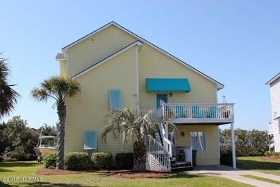 103 Island Quay Drive, Atlantic Beach, NC 28512 - MLS#: 100111524