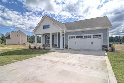 2253 Blue Bonnet Circle, Castle Hayne, NC 28429 - MLS#: 100111533