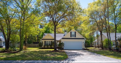 6436 Sentry Oaks Drive, Wilmington, NC 28409 - MLS#: 100111621