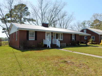 210 Sunset Drive, Williamston, NC 27892 - MLS#: 100111728