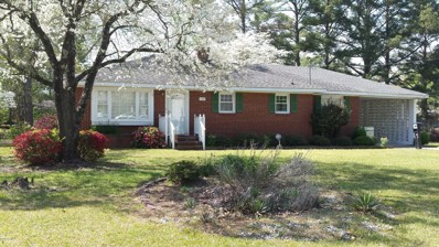 106 Woodside Avenue, Williamston, NC 27892 - MLS#: 100111784