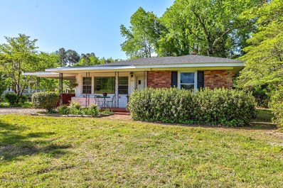 1051 Village Road NE, Leland, NC 28451 - MLS#: 100111814