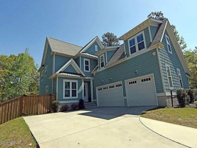 8826 Ramsbury Way, Wilmington, NC 28411 - MLS#: 100111846