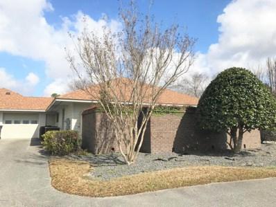 938 Summerlin Falls Court, Wilmington, NC 28412 - MLS#: 100111855