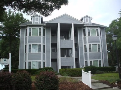 93 Genoes Point Road SW UNIT 6, Supply, NC 28462 - MLS#: 100111932