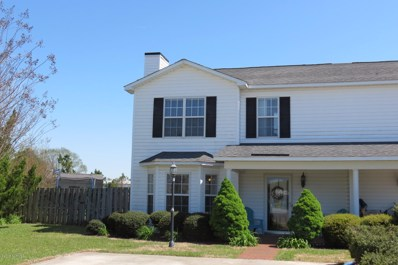 104 Emily Drive UNIT A, Winterville, NC 28590 - MLS#: 100112048