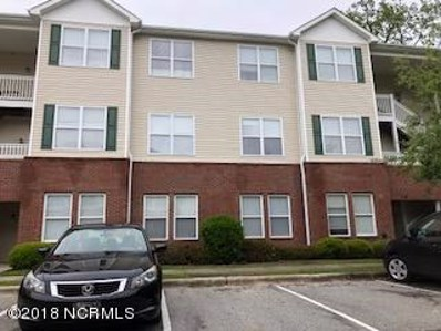 718 Indica Court UNIT 11-301, Wilmington, NC 28405 - MLS#: 100112514