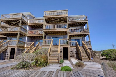 1784-4 New River Inlet Road, North Topsail Beach, NC 28460 - MLS#: 100112613