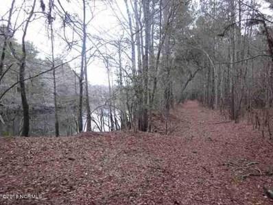 2B-3 Hidden River Road, Loris, SC 29569 - MLS#: 100112673