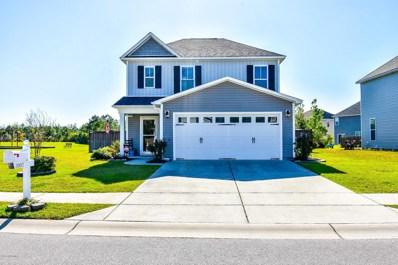 3007 Ramble Drive NE, Leland, NC 28451 - MLS#: 100112682