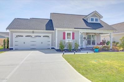 2128 Maple Leaf Drive, Southport, NC 28461 - MLS#: 100112683