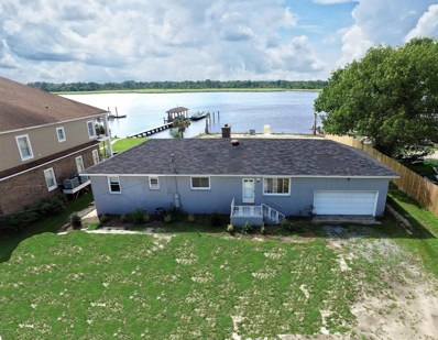 304 Madam Moores Lane, New Bern, NC 28562 - MLS#: 100112908