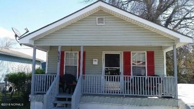 1018 Love Alley, Wilmington, NC 28401 - MLS#: 100112915
