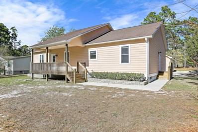 24 Eastwood Road, Southport, NC 28461 - MLS#: 100112923