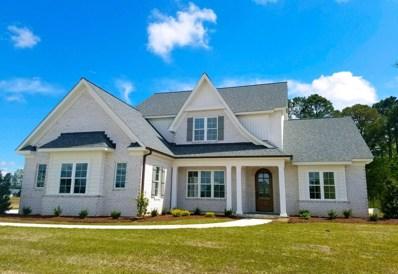 1025 Sedbrook Lane, Winterville, NC 28590 - MLS#: 100112953