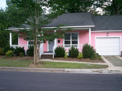 219 Fleming Street, Washington, NC 27889 - MLS#: 100112960
