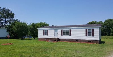 512 McLawhorn Lane, Vanceboro, NC 28586 - MLS#: 100112980