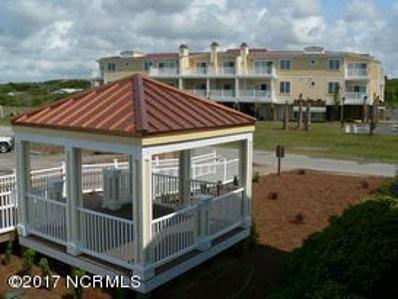 700 Ocean Drive UNIT 212, Oak Island, NC 28465 - MLS#: 100113013