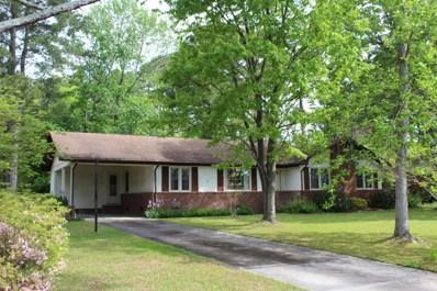 107 Leon Drive, Greenville, NC 27858 - MLS#: 100113064
