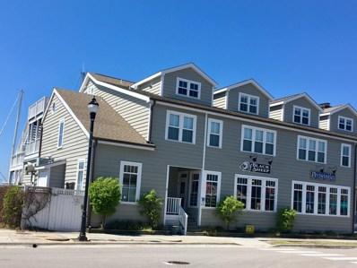 510 Front Street, Beaufort, NC 28516 - MLS#: 100113106