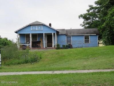 808 McRae Street, Wilmington, NC 28401 - MLS#: 100113153