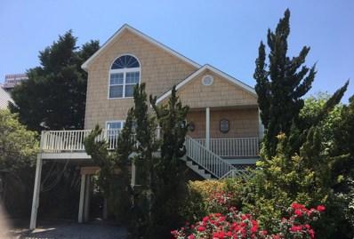 59 Monroe Street, Ocean Isle Beach, NC 28469 - MLS#: 100113160