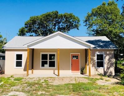 127 NE 4TH Street, Oak Island, NC 28465 - MLS#: 100113222