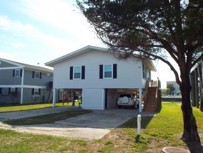 119 Salisbury Street, Holden Beach, NC 28462 - MLS#: 100113251