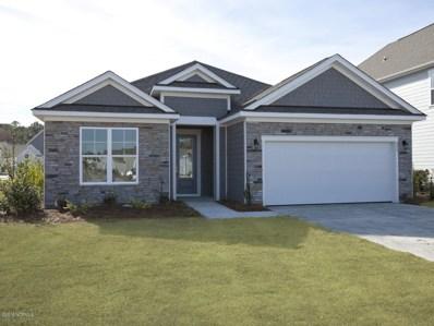 533 Bubbling Creek Road UNIT LOT 93, Wilmington, NC 28412 - MLS#: 100113298