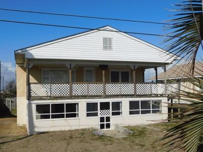 305 Caswell Street, Atlantic Beach, NC 28512 - MLS#: 100113375