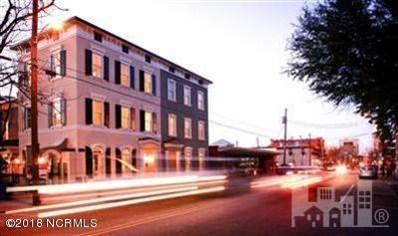 216 S Front Street UNIT 103, Wilmington, NC 28401 - MLS#: 100113474