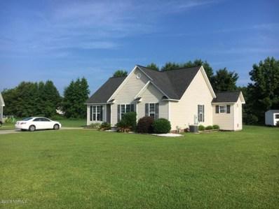 2501 Anton Court, Winterville, NC 28590 - MLS#: 100113500