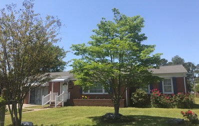 4164 New Circle Drive, Ayden, NC 28513 - MLS#: 100113511