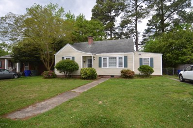 119 N Library Street, Greenville, NC 27858 - MLS#: 100113514