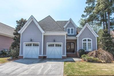 308 Moss Tree Drive, Wilmington, NC 28405 - MLS#: 100113595