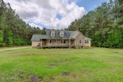 17627 Nc Highway 210, Rocky Point, NC 28457 - MLS#: 100113600