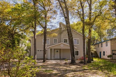 9 White Lane SW, Oak Island, NC 28465 - MLS#: 100113602