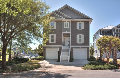 2792 Trident Court SE, Southport, NC 28461 - MLS#: 100113663