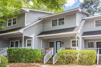 2029 Eastwood Road UNIT 113, Wilmington, NC 28403 - MLS#: 100113708