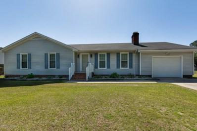 2565 Irvin Drive, Kinston, NC 28504 - MLS#: 100113758