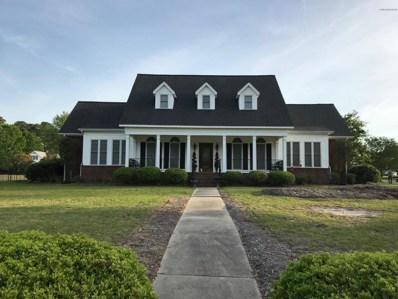 4147 Dale Drive, Farmville, NC 27828 - MLS#: 100113856