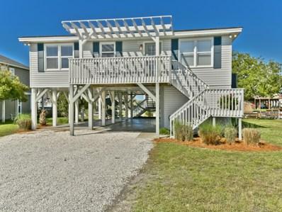 51 Concord Street, Ocean Isle Beach, NC 28469 - MLS#: 100113872