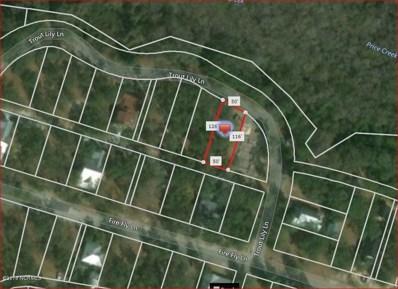 413 Trout Lily Lane, Southport, NC 28461 - MLS#: 100113908