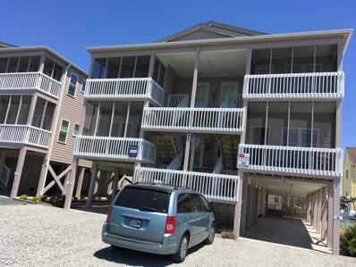 425 27TH Street UNIT A, Sunset Beach, NC 28468 - MLS#: 100113932