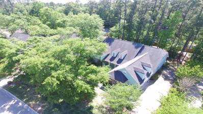 10209 Mariners Cove Court, Belville, NC 28451 - MLS#: 100114018