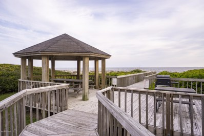503 Ocean Drive, Oak Island, NC 28465 - MLS#: 100114048