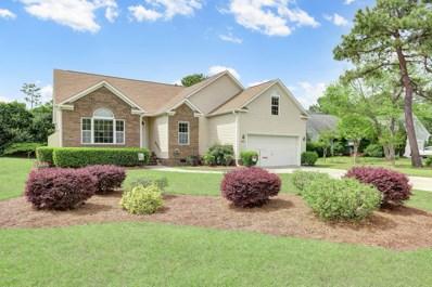 3610 Stembridge Court, Wilmington, NC 28409 - MLS#: 100114151