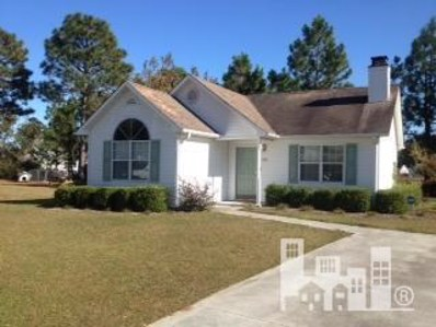 700 Autumn Leaves Court, Wilmington, NC 28411 - MLS#: 100114161