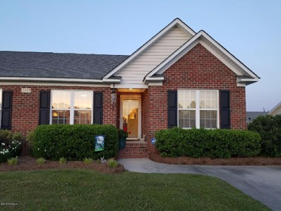 2981 Kinsey Loop UNIT B, Winterville, NC 28590 - MLS#: 100114286